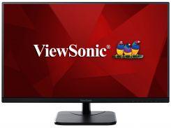 Монітор ViewSonic VA2756-MHD Black