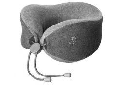 Подушка із масажером Xiaomi LF LeFan Comfort-U Pillow Massager (LR-S100)