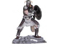 Ігрова фігурка GAYA Skyrim Dragonborn 23cm