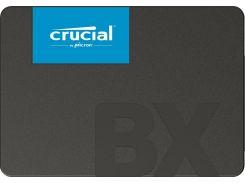 Твердотільний накопичувач Crucial BX500 120GB CT120BX500SSD1