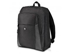Рюкзак для ноутбука HP Essentiale Black (H1D24AA)
