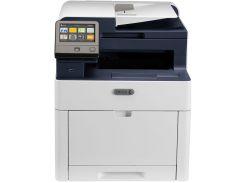 Багатофункціональний пристрій Xerox WC 6515DN A4  (6515V_DN)