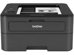 Принтер Brother HL-L2365DWR with Wi-Fi