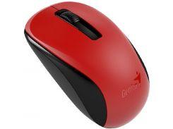 Миша Genius NX-7005 Red