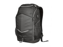 Рюкзак для ноутбука Trust GTX 1255 Outlaw Black