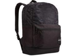 Рюкзак для ноутбука Case Logic Founder 26L CCAM-2126 Black/Camo
