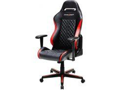 Крісло DXRACER Drifting Black/Red  (OH/DH73/NR)