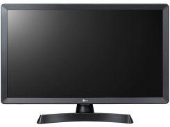 Телевізор LED LG 24TL510V-PZ (1366x768)