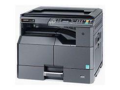 Багатофункціональний пристрій Kyocera TASKalfa 1800  (1102NC3NL0)