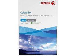 Папір Xerox Colotech+ глянцевий (250) A3 250 арк.