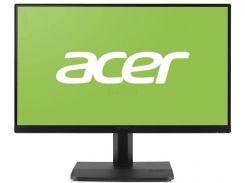 Монітор Acer ET241Ybi UM.QE1EE.001 Black