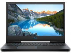 Ноутбук Dell Inspiron 5590 G5 559HG5i716S2H1R26-WBK Black