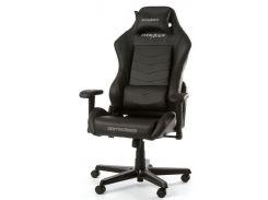 Крісло DXRACER DRIFTING OH DM166 N Black  (OH/DM166/N)