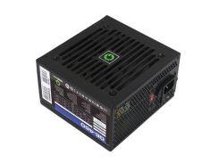 Блок живлення Gamemax GE-450 450W Box
