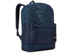 Рюкзак для ноутбука Case Logic Founder 26L CCAM-2126 Dress Blue/Camo