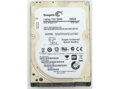Жорсткий диск Seagate ST500LM000