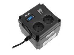 Стабілізатор Gemix SN-500