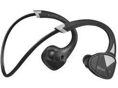 Гарнітура Trust Velo Bluetooth  (22501)