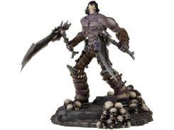 Ігрова фігурка GAYA Darksiders Death 26cm