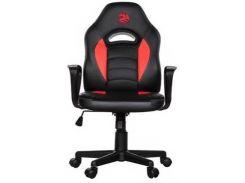 Крісло 2E GC21 Junior Black/Red  (2E-GC21BLR)