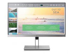 Монітор HP EliteDisplay E233 1FH46AA Silver