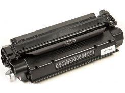 Картридж PowerPlant for Canon LBP-3200/MF3110 (аналог EP-27)