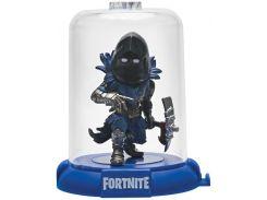 Ігрова фігурка Jazwares Domez Fortnite Raven (1 фігурка)