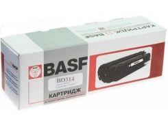 Drum Unit Basf for HP CLJ CP1025 аналог CE314A (BASF-DR-CE314A)