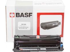 Drum Unit Basf для Brother HL-L5000D/5100DN/DCP-L5500DN/MFC-L5700DN аналог DR3400