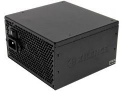 Блок живлення Xilence Performance C 400W  (XP400R6)