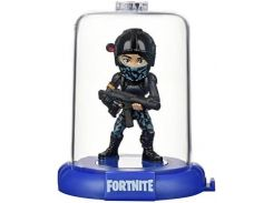 Ігрова фігурка Jazwares Domez Fortnite Elite Agent