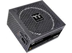 Блок живлення Thermaltake Toughpower GF1 750W  (PS-TPD-0750FNFAGE-1)