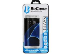 Захисне скло BeCover for Blackview A60 Pro - Crystal Clear Glass  (704165)