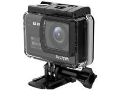 Екшн-камера SJCAM SJ8 Pro Black