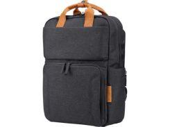 Рюкзак для ноутбука  Urban Gray