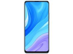Смартфон Huawei P Smart Pro 6/128GB Chrystal