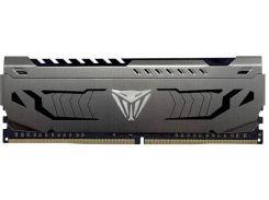 Оперативна пам'ять  Patriot Viper Steel DDR4 1x8GB PVS48G320C6
