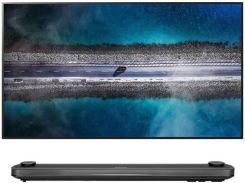 Телевізор OLED LGOLED65W9PLA (Smart TV, Wi-Fi, 3840x2160)
