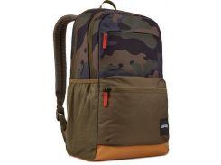 Рюкзак для ноутбука Case Logic Uplink 26L CCAM-3116 Olive Camo/Cumin