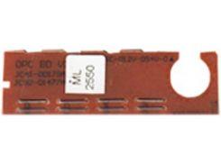 Чіп Basf for Samsung SCX-4520/4720