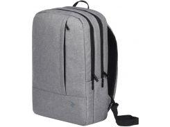 Рюкзак для ноутбука 16 2E-BPN8516GR Grey