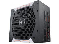 Блок живлення Gigabyte P750W 750W  (GP-AP750GM)