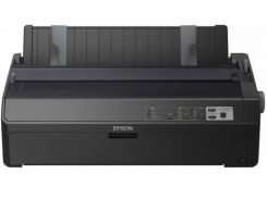 Матричний принтер Epson FX-2190II (C11CF38401)