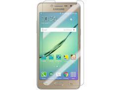 Захисне скло PowerPlant for Samsung Galaxy J2 Prime  (GL605354)