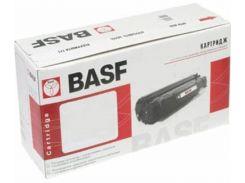 Картридж BASF for HP LJ 4L/4P аналог 92274A Black (BASF-KT-92274A)