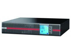 ПБЖ Powercom MRT-2000 IEC