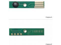 Чіп АНК Xerox Phaser 6500/WC 6505 Magenta
