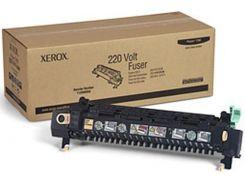 Ф'юзерний модуль Xerox WC 5945/5955