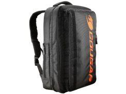 Рюкзак для ноутбука Cougar Fortress 27L Black
