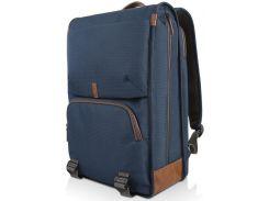 Рюкзак для ноутбука Lenovo Urban B810 Blue